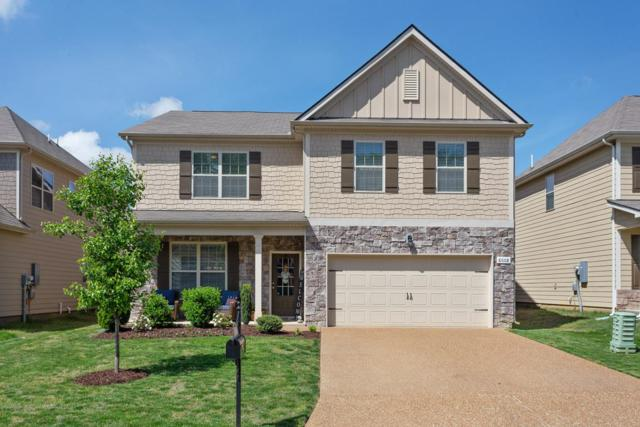 6008 Lori Anne Dr, Spring Hill, TN 37174 (MLS #RTC2049388) :: HALO Realty