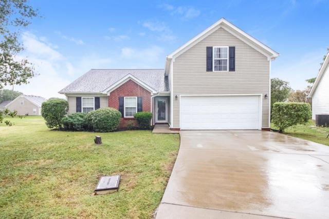 720 Winchester Pl, Antioch, TN 37013 (MLS #RTC2049392) :: Cory Real Estate Services