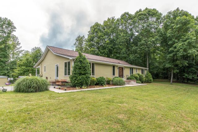 5537 Hargrove Ridge Rd, Franklin, TN 37064 (MLS #RTC2049401) :: RE/MAX Homes And Estates