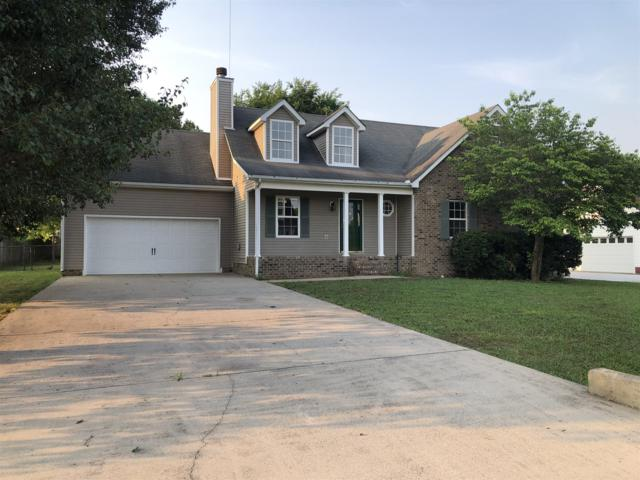 118 Reelfoot Ct, Murfreesboro, TN 37129 (MLS #RTC2049427) :: REMAX Elite
