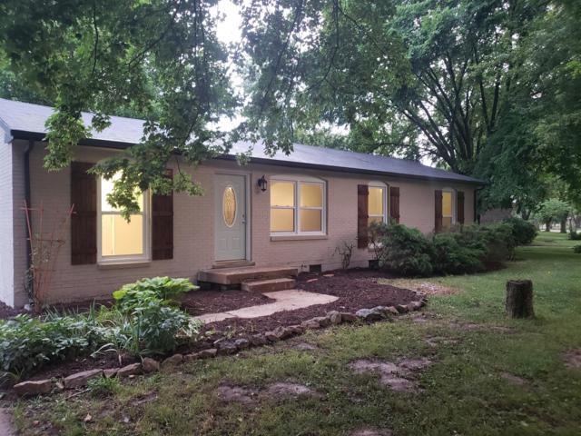 305 Sunset Blvd, Gallatin, TN 37066 (MLS #RTC2049455) :: RE/MAX Homes And Estates