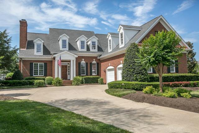 1520 Mirabella Way, Murfreesboro, TN 37130 (MLS #RTC2049476) :: REMAX Elite