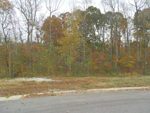 35 Meadowland (Lot 35), Adams, TN 37010 (MLS #RTC2049479) :: Nashville on the Move