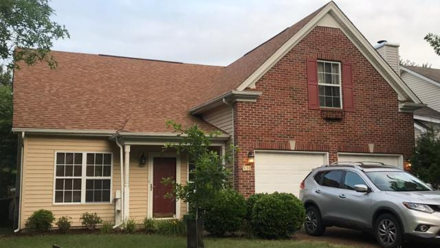 3130 Langley Drive, Franklin, TN 37064 (MLS #RTC2049492) :: CityLiving Group