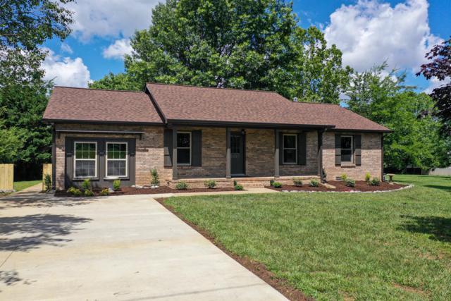 2007 New Deal Potts Rd, Portland, TN 37148 (MLS #RTC2049497) :: Village Real Estate