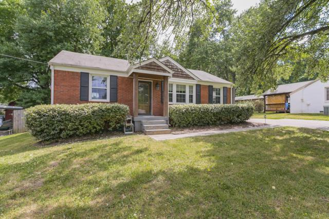 179 Wheeler Ave, Nashville, TN 37211 (MLS #RTC2049510) :: Nashville on the Move