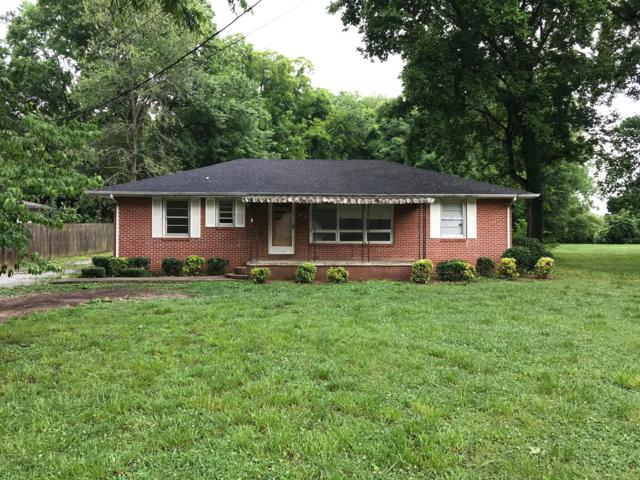 618 S High St, Winchester, TN 37398 (MLS #RTC2049514) :: CityLiving Group