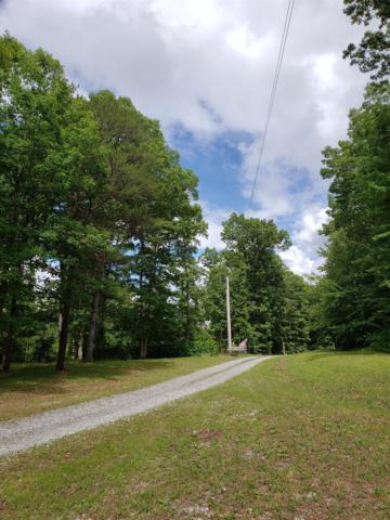 1902 Whisper Lane, Dunlap, TN 37327 (MLS #RTC2049538) :: Nashville on the Move