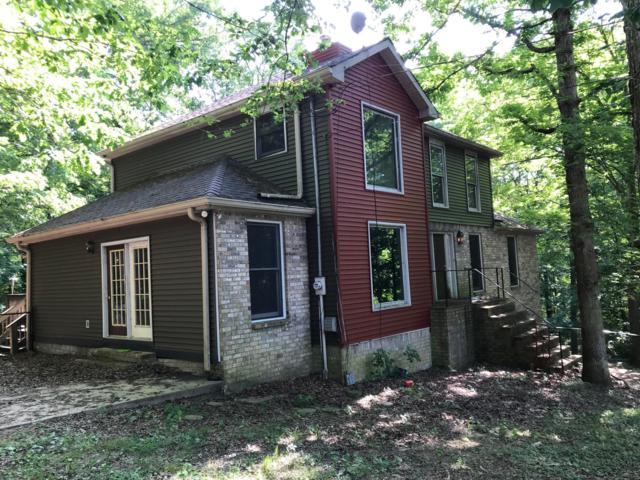 308 Pond Dr, Gallatin, TN 37066 (MLS #RTC2049540) :: RE/MAX Homes And Estates