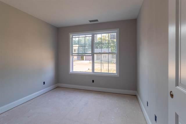 1887 Rains Rd, Clarksville, TN 37042 (MLS #RTC2049620) :: Village Real Estate