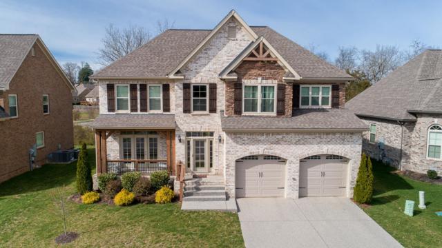 7017 Minor Hill Dr, Spring Hill, TN 37174 (MLS #RTC2049628) :: Village Real Estate