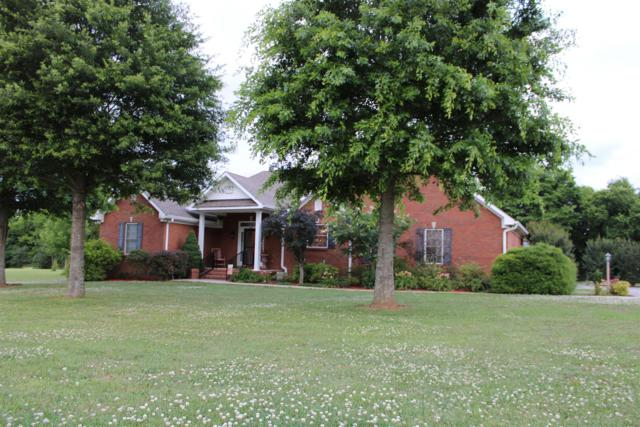 2121 Coble Meadows Dr, Lewisburg, TN 37091 (MLS #RTC2049665) :: RE/MAX Homes And Estates