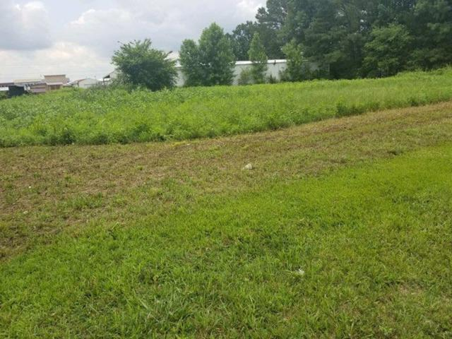0 Gentry Rd, Manchester, TN 37355 (MLS #RTC2049668) :: Felts Partners