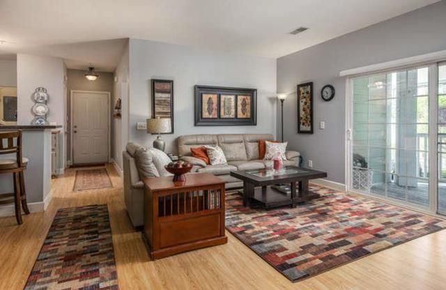7235 Althorp Way # 5, Nashville, TN 37211 (MLS #RTC2049681) :: Team Wilson Real Estate Partners