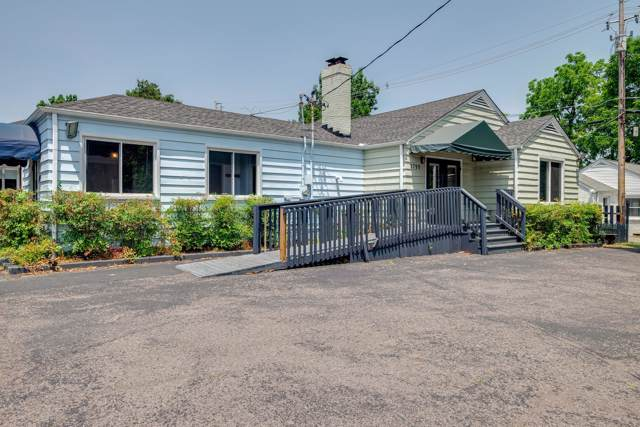 2799 Bransford Avenue, Nashville, TN 37204 (MLS #RTC2049683) :: REMAX Elite