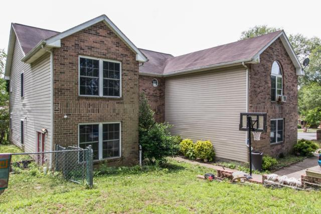 1822 26th Ave N, Nashville, TN 37208 (MLS #RTC2049715) :: Armstrong Real Estate