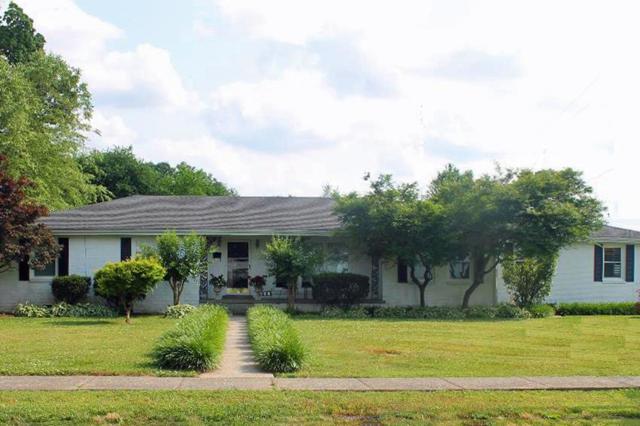 725 West Cedar Street W, Franklin, KY 42134 (MLS #RTC2049722) :: REMAX Elite
