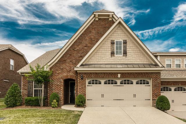 1035 Prestwick Ln, Gallatin, TN 37066 (MLS #RTC2049725) :: Village Real Estate
