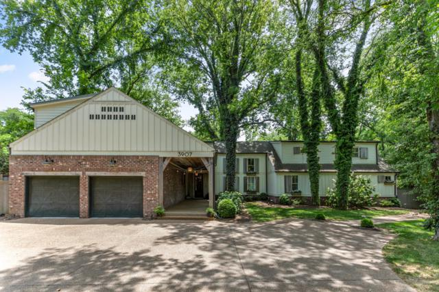 3907 Trimble Rd, Nashville, TN 37215 (MLS #RTC2049752) :: Armstrong Real Estate