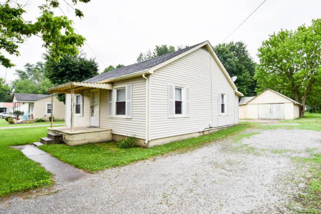 103 Demase St, Portland, TN 37148 (MLS #RTC2049756) :: Village Real Estate