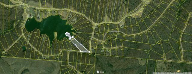 0 Camp Creek Cir 146B, Spencer, TN 38585 (MLS #RTC2049767) :: Ashley Claire Real Estate - Benchmark Realty
