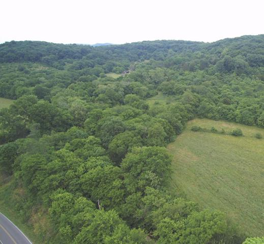 6852 Greenvale Rd, Watertown, TN 37184 (MLS #RTC2049801) :: Village Real Estate