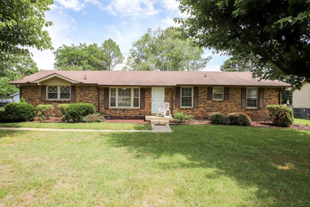 178 Wessington Pl, Hendersonville, TN 37075 (MLS #RTC2049822) :: Nashville on the Move