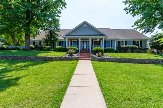 1919 Higgins Ln, Murfreesboro, TN 37129 (MLS #RTC2049825) :: Village Real Estate