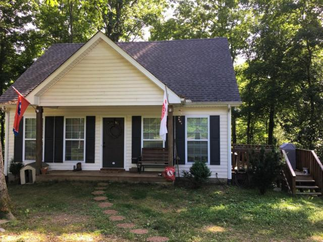 616 Evening Shade Dr S, White Bluff, TN 37187 (MLS #RTC2049826) :: FYKES Realty Group