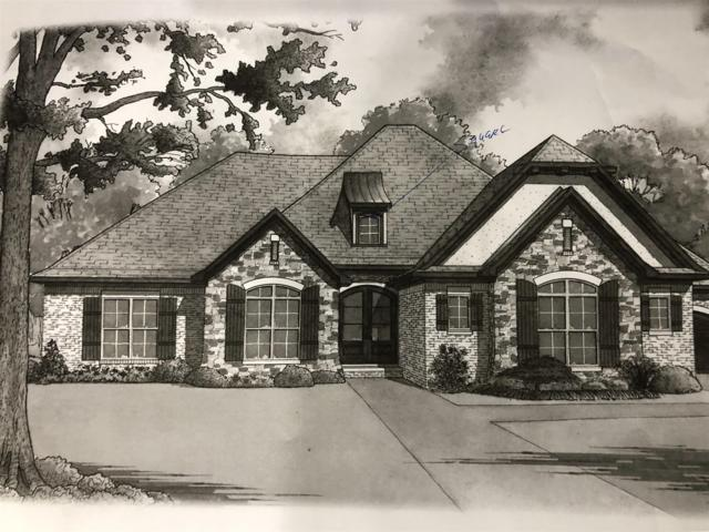 98 S Kensington Ct, Manchester, TN 37355 (MLS #RTC2049846) :: RE/MAX Homes And Estates