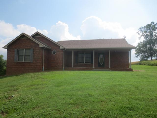 492 Lauren Ln, Westmoreland, TN 37186 (MLS #RTC2049876) :: Village Real Estate