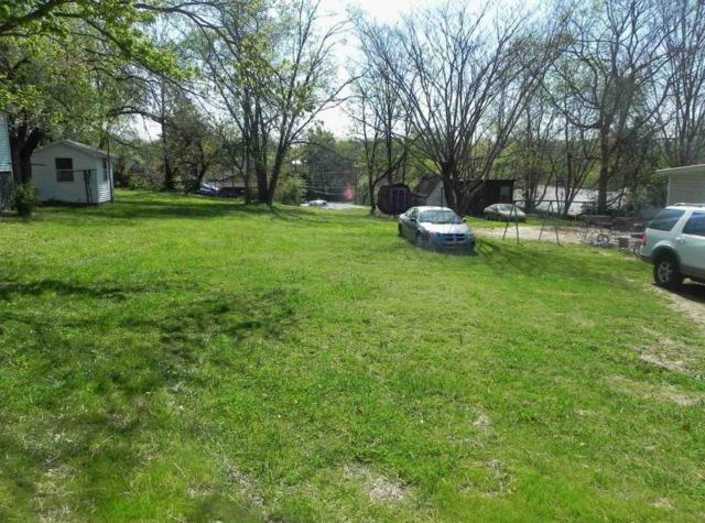 1807 Lee Ave, Cookeville, TN 38501 (MLS #RTC2049884) :: Nashville on the Move