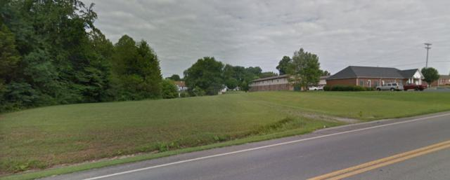 0 Willow Ave N, Cookeville, TN 38501 (MLS #RTC2049887) :: Village Real Estate