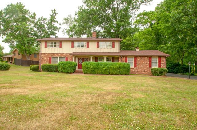190 Cherokee Rd, Hendersonville, TN 37075 (MLS #RTC2049897) :: REMAX Elite