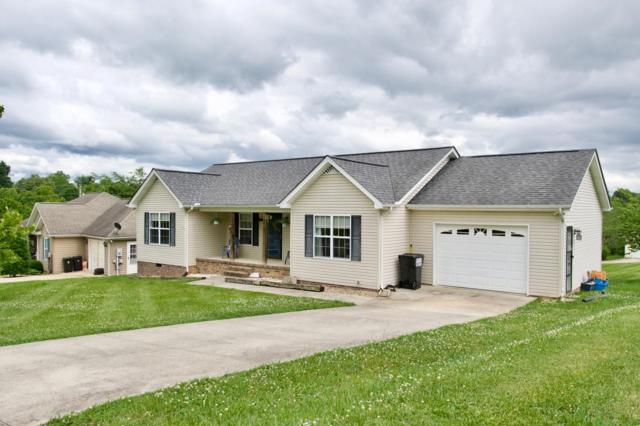 3737 Jake Dr, Cookeville, TN 38501 (MLS #RTC2049907) :: CityLiving Group