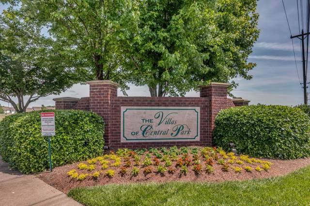 3032 Rg Buchanan Dr, La Vergne, TN 37086 (MLS #RTC2049919) :: Village Real Estate