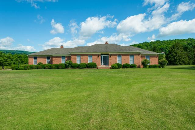 23381 Old State Highway 28, Pikeville, TN 37367 (MLS #RTC2049969) :: REMAX Elite