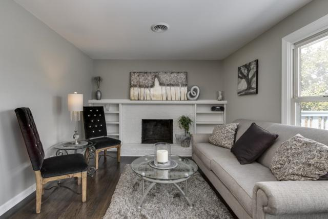 2154 Brookview Dr, Nashville, TN 37214 (MLS #RTC2050038) :: Village Real Estate