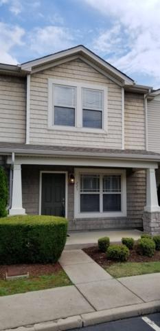 735 Tulip Grove Rd Apt 225 #225, Hermitage, TN 37076 (MLS #RTC2050089) :: Berkshire Hathaway HomeServices Woodmont Realty