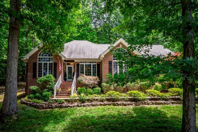 1443 Turnberry Pl, Cookeville, TN 38506 (MLS #RTC2050121) :: REMAX Elite
