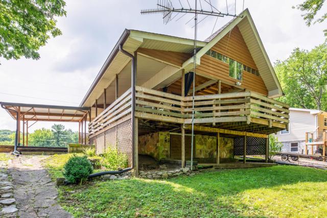 210 Breeze Inn Rd, Castalian Springs, TN 37031 (MLS #RTC2050180) :: Exit Realty Music City