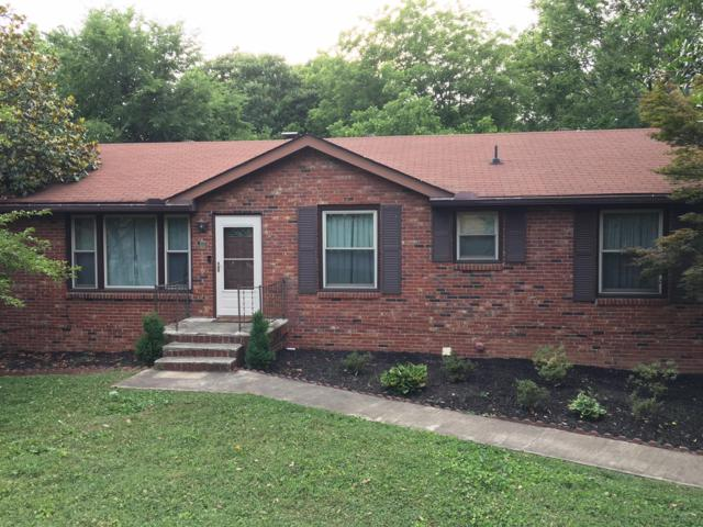 307 Matterhorn Dr, Old Hickory, TN 37138 (MLS #RTC2050185) :: Exit Realty Music City