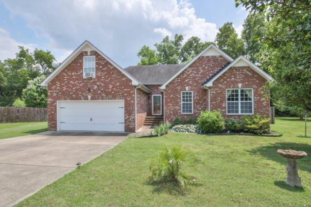 118 Raven Court, Shelbyville, TN 37160 (MLS #RTC2050198) :: Oak Street Group