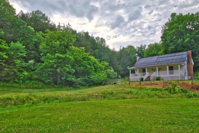 4059 Locke Creek Rd, Readyville, TN 37149 (MLS #RTC2050203) :: EXIT Realty Bob Lamb & Associates