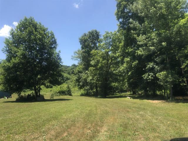 0 Murff Acres Rd, Ashland City, TN 37015 (MLS #RTC2050204) :: Village Real Estate