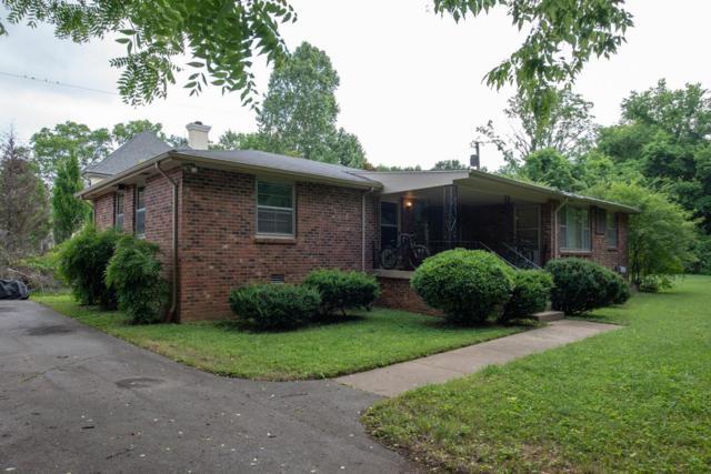 3638 Estes Rd, Nashville, TN 37215 (MLS #RTC2050265) :: RE/MAX Homes And Estates