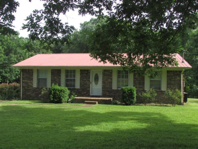 527 Fairview Rd S, Loretto, TN 38469 (MLS #RTC2050293) :: RE/MAX Homes And Estates