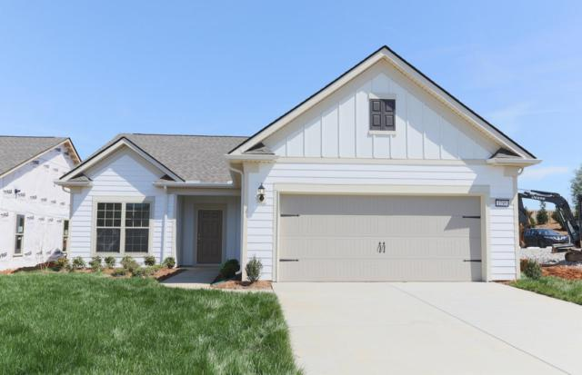 1795 Humphreys Glen #284, Spring Hill, TN 37174 (MLS #RTC2050306) :: REMAX Elite