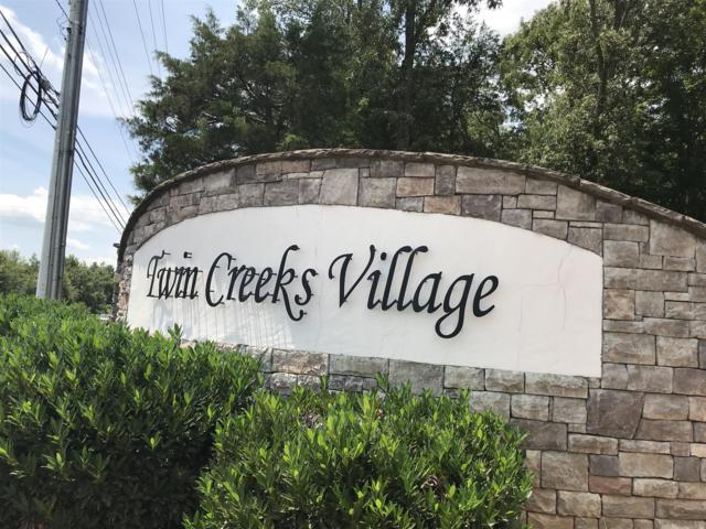0 Hammock Ct, Winchester, TN 37398 (MLS #RTC2050361) :: Village Real Estate
