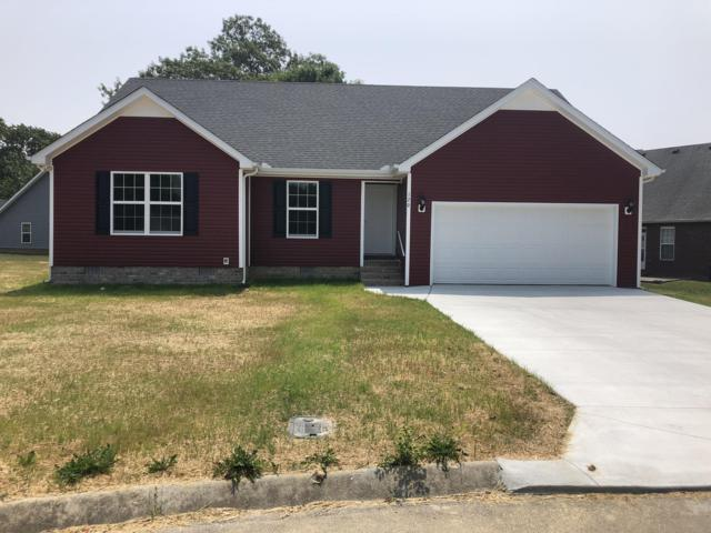 105 Winfield Ct, Tullahoma, TN 37388 (MLS #RTC2050362) :: Village Real Estate